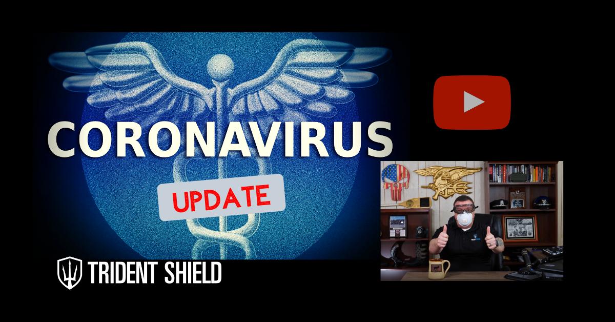 Coronavirus FB & LI Thumbnail - Update 4