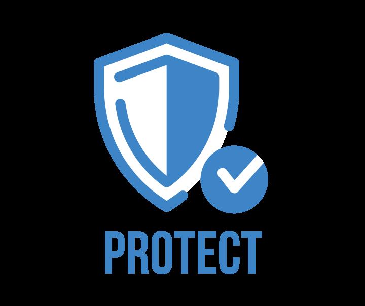 Prepare Prevent Protect Transparent Background (2)