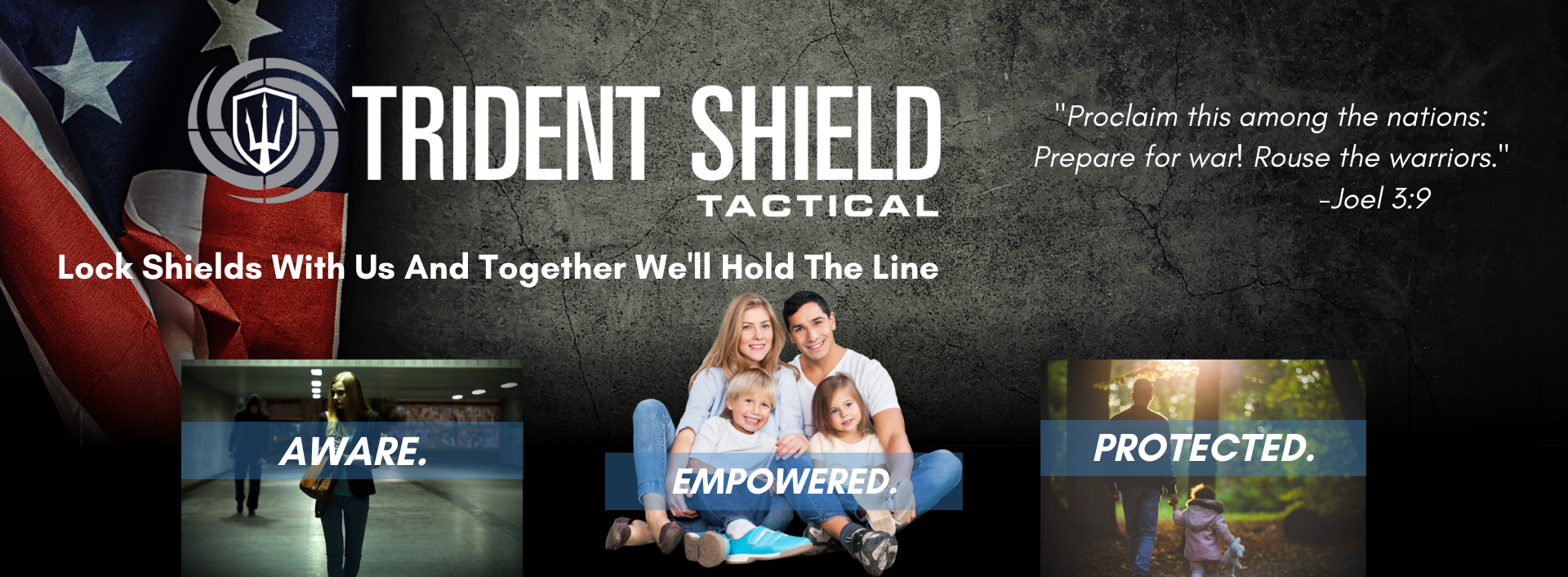 Trident Shield Tactical Banner9 (3)